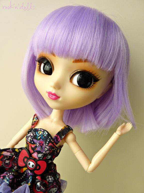 pullip tokidoki x hello kitty violetta review 22