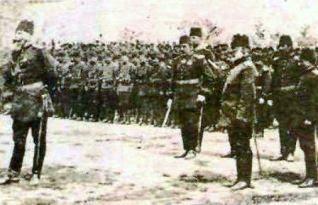 1909_istanbulluların_askere_alınması