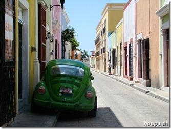110719 X Campeche (27)