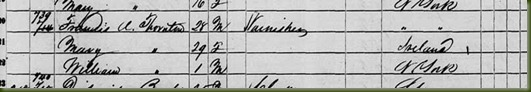 Thornton---1850-census