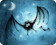 halloween-wallpaper-large005