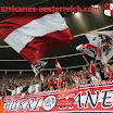 Oesterreich - Tuerkei, 6.9.2011,Ernst-Happel-Stadion, 21.jpg