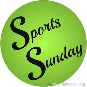 Sport-Sunday-Button_thumb4
