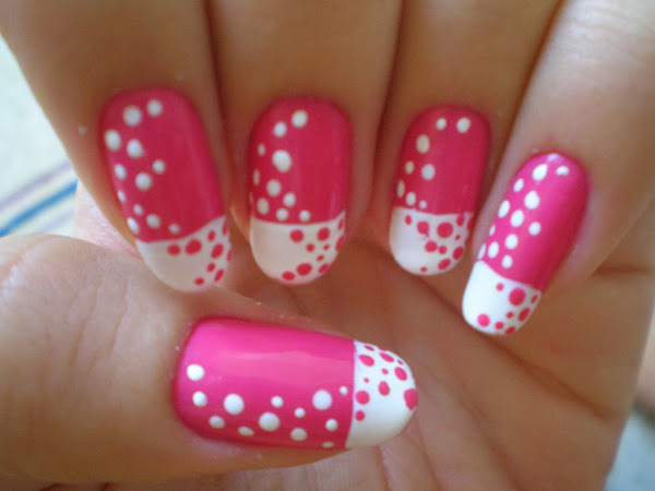 Nail Art Designs Trends 12 Nail Art Designs Ideas