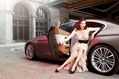BMW-6-Series-Gran-Coupe-Burlesque-Style-Photos-8