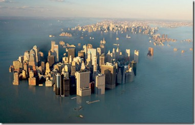 sea_level_rising_myth