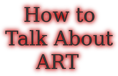 howto-talk-sell-art