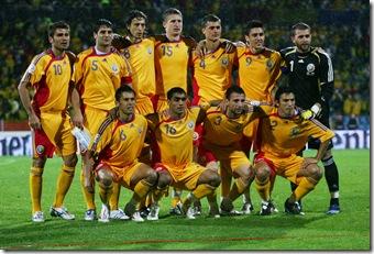 echipa-nationala-de-fotbal-romania
