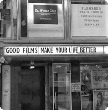 cinemagoodfilms