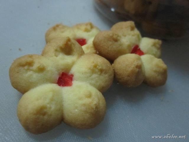 [Butter%2520cookies%255B9%255D.jpg]