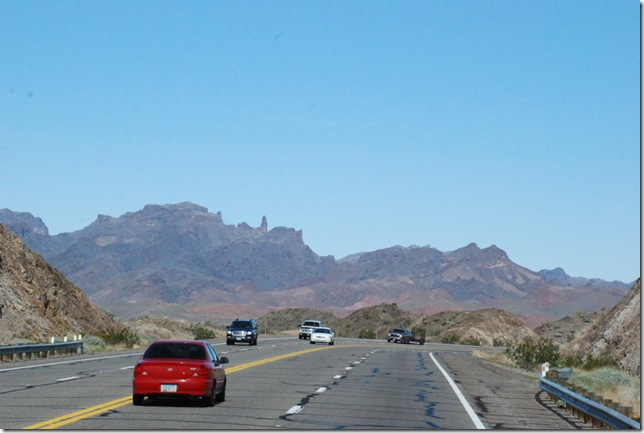 02-11-13 A US95 Yuma to Lake Havasu 039