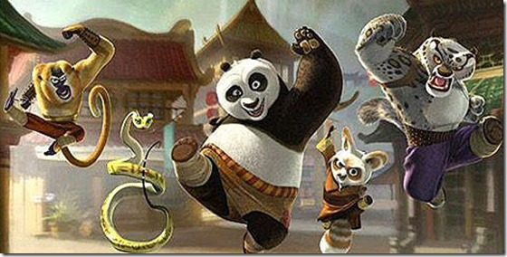 kung-fu-panda-2_470