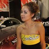 philippine transport show 2011 - girls (125).JPG
