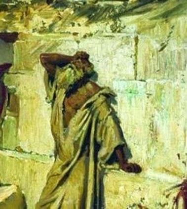 jeremiah-anguish