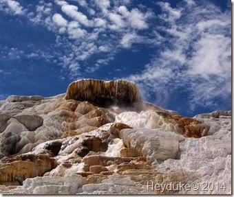 Yellowstone NP and Teton NP 033