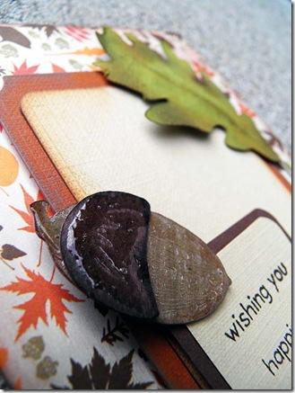 Barb-Derksen---acorn2