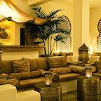 Baraza Resort & Spa, Lobby © Foto: Angelika Krüger | Outback Africa Erlebnisreisen