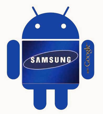 http://lh4.ggpht.com/-tkEXq8fVRiQ/UxEajYEZPeI/AAAAAAAAAdk/bStYAs1q648/s640/android_samsung_2.jpg