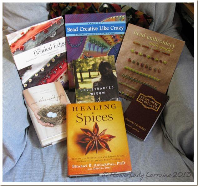 01-25-books