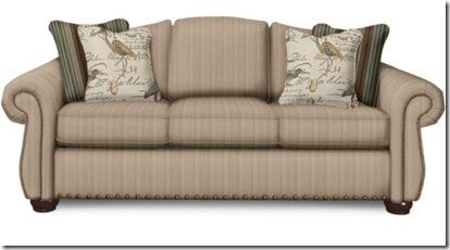 sofa_47A