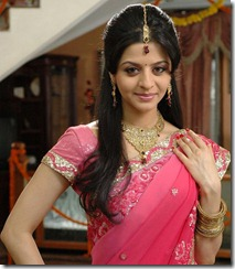 vedhika_new_beautiful_pics