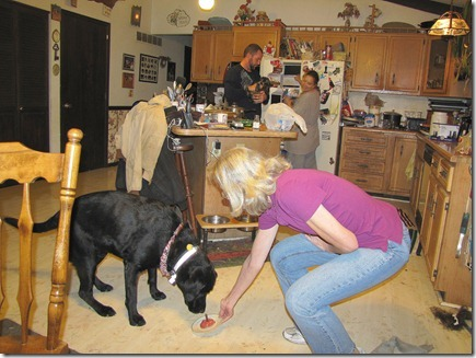 Rigg's & Mom 12-04-11b