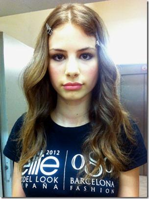 elite-model-look-2012-006