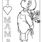 JYCd-a-de-la-madre-371[2].jpg