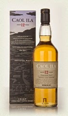 caol-ila-12-year-old-unpeated-2011-release-whisky
