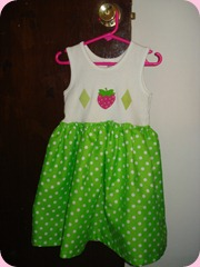 vestido rosita fresita (2)
