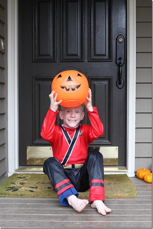 Halloween (36)-blog
