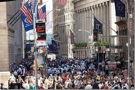 Tremor-assusta-pessoas-em-NY