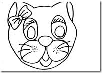 gato mascaras (6)
