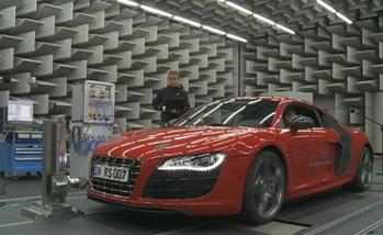Audi-R8-e-tron-sound