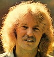 Tom Fogerty - guitarra e vocal