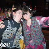 2013-02-02-bad-taste-moscou-367