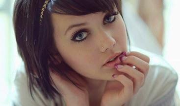 Colocar Piercing