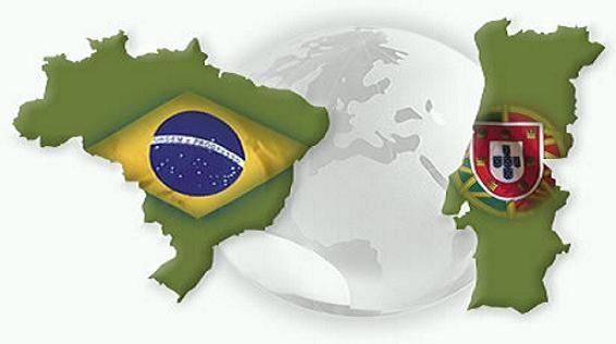lingua-portuguesa