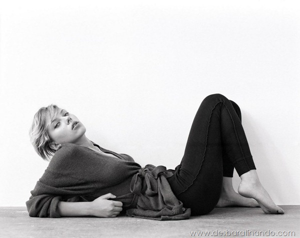 scarlett-johansson-linda-sensual-sexy-sexdutora-tits-boobs-boob-peitos-desbaratinando-sexta-proibida (596)