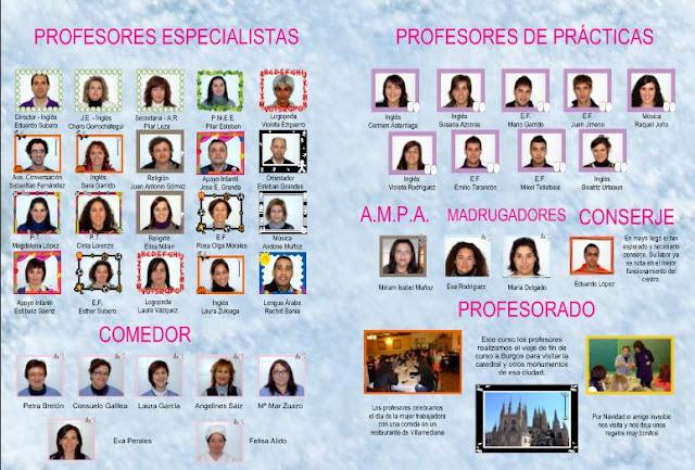 15-profesores.jpg