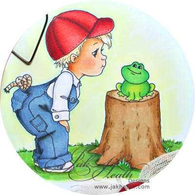 Whimsy_Frog Friend_jak_heath2