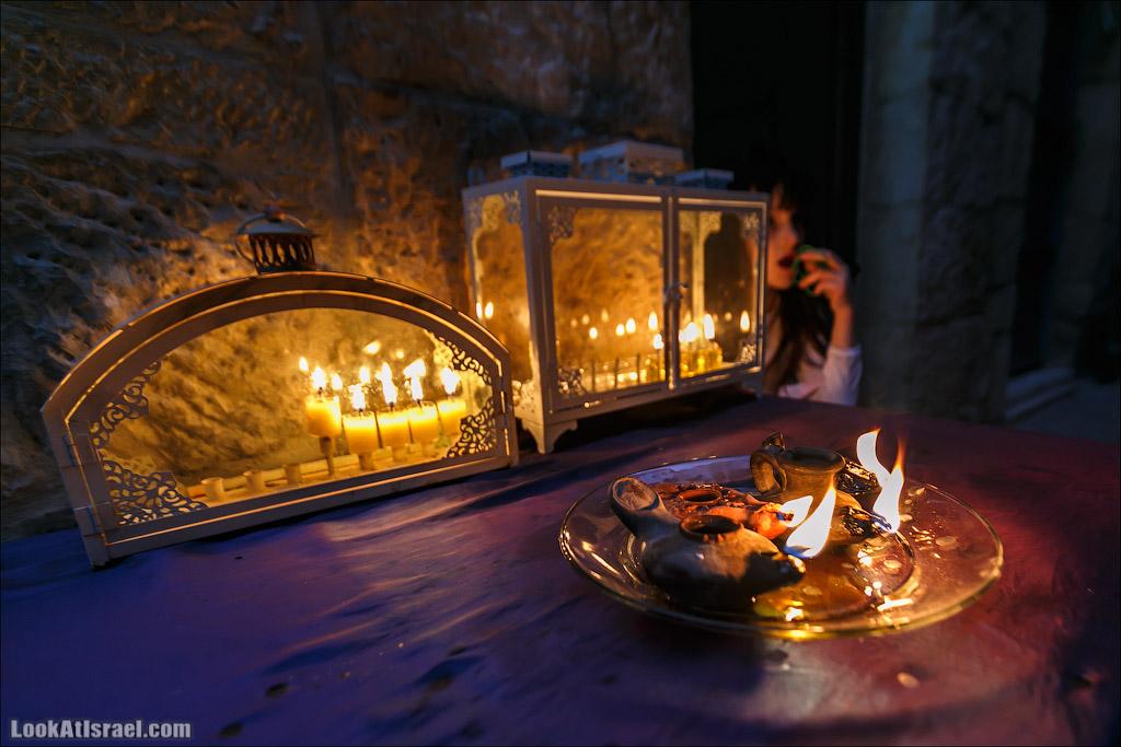 Hanukkah in Jerusalem dans immagini sacre 20141219_jerusalem_hanukkah_012_5D3_3266