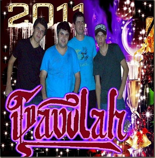 feliz-ano-novo-banda-tavulah-590-
