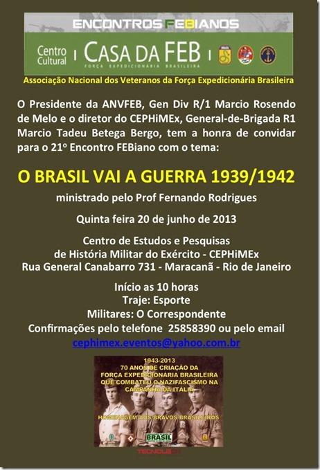 convite 21 EFEB (5)