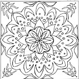 normal_mandala-colorier-11.jpg