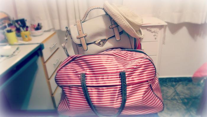 minha-mala-de-viagem