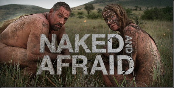 1374076455587_Showcard_NakedAndAfraid_1024x512jpg_Overlay_590_295