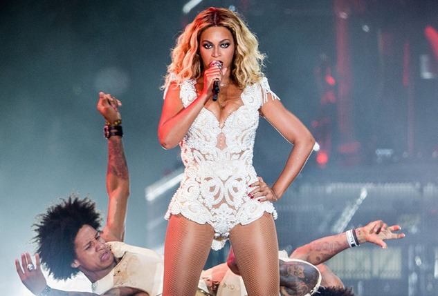 beyonce-rock-in-rio21