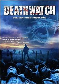 Deathwatch_poster