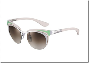 luxury sunglasses 6d32  Prada-2012-luxury-sunglasses-13